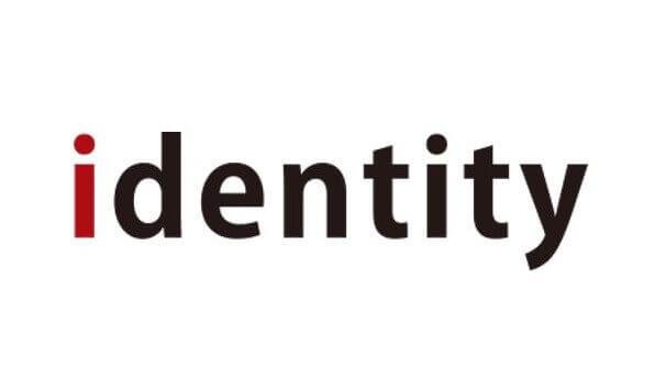 株式会社アイデンティティーの決算/売上/経常利益を調べ、世間の評判を徹底調査