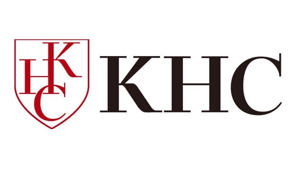 株式会社KHCの決算/売上/経常利益を調べ、IR情報を徹底調査