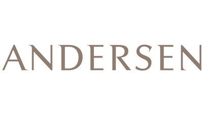 株式会社アンデルセンの決算/売上/経常利益を調べ、世間の評判を徹底調査