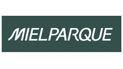 メルパルク株式会社の決算/売上/経常利益を調べ、世間の評判を徹底調査