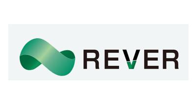 【祝上場!】リバーホールディングス株式会社の決算/売上/経常利益を調べ、世間の評判を徹底調査