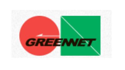 株式会社グリーンネットの決算/売上/経常利益を調べ、世間の評判を徹底調査