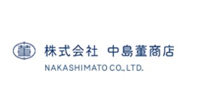 株式会社中島董商店の決算/売上/経常利益を調べ、世間の評判を徹底調査