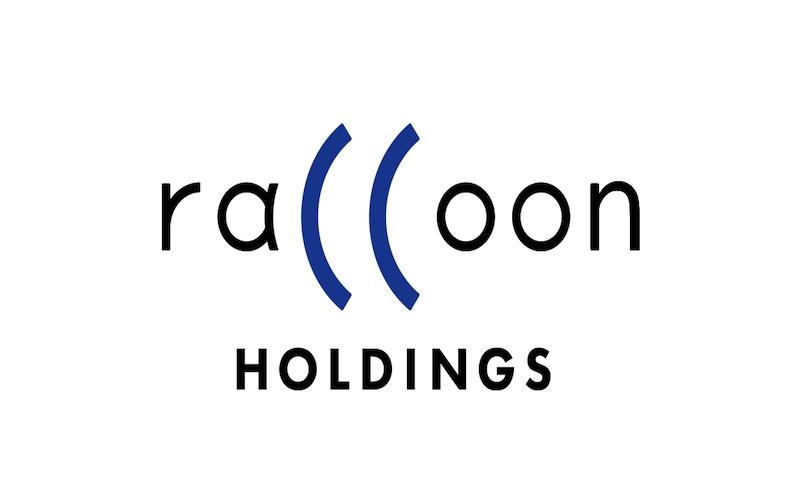 株式会社ラクーンホールディングスの決算/売上/経常利益を調べ、IR情報を調査