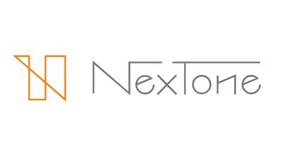 【祝上場!】株式会社 NexToneの決算/売上/経常利益を調べ、世間の評判を徹底調査
