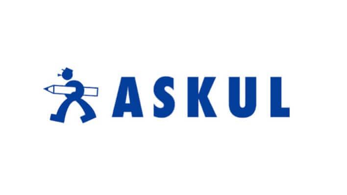アスクル株式会社の決算/売上/経常利益を調べ、IR情報を徹底調査
