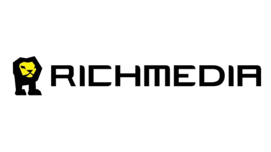 株式会社リッチメディアの決算/売上/経常利益を調べ、世間の評判を徹底調査