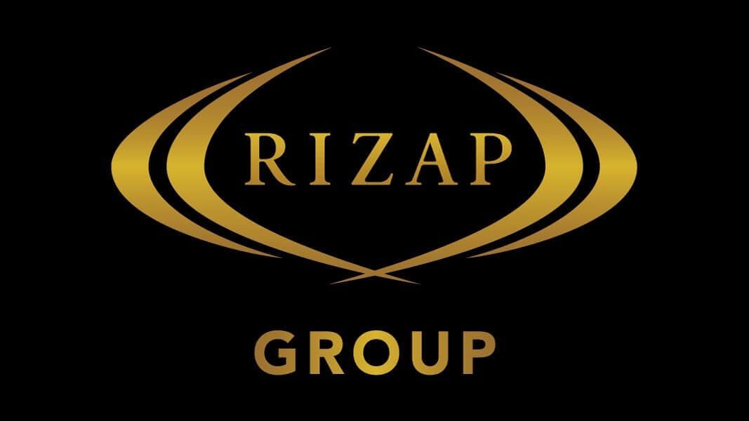 RIZAPグループ株式会社の決算/売上/経常利益を調べ、IR情報を徹底調査