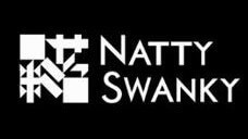 株式会社NATTY SWANKYの決算/売上/経常利益を調べ、IR情報を徹底調査