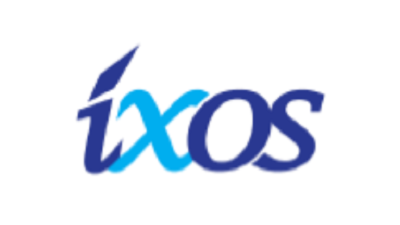 iXOS株式会社の決算/売上/経常利益を調べ、世間の評判を徹底調査