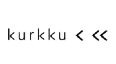 株式会社KURKKUの決算/売上/経常利益を調べ、世間の評判を徹底調査