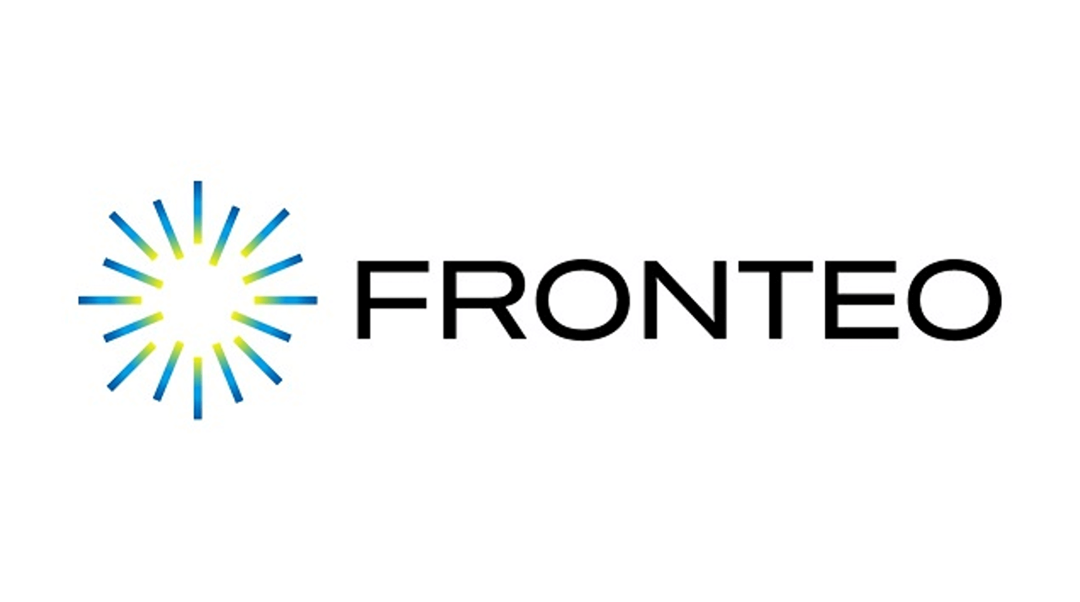 株式会社FRONTEOの決算/売上/経常利益を調べ、IR情報を徹底調査
