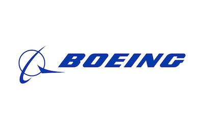 Boeing Japan株式会社の決算/売上/経常利益を調べ、世間の評判を徹底調査