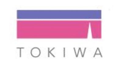 株式会社トキワの決算/売上/経常利益を調べ、世間の評判を徹底調査