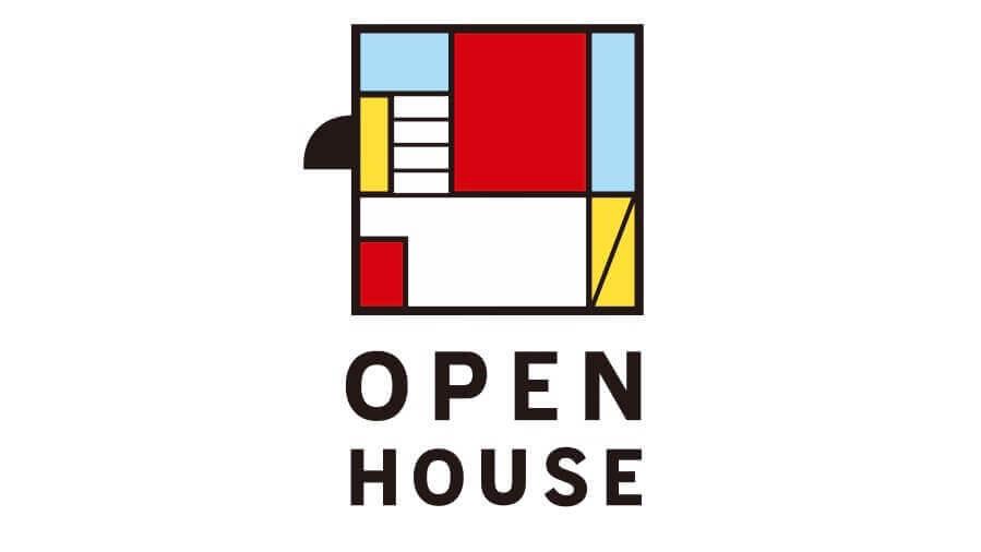 株式会社オープンハウスの決算/売上/経常利益を調べ、IR情報を徹底調査