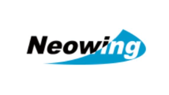 株式会社ネオ・ウィングの決算/売上/経常利益を調べ、世間の評判を徹底調査