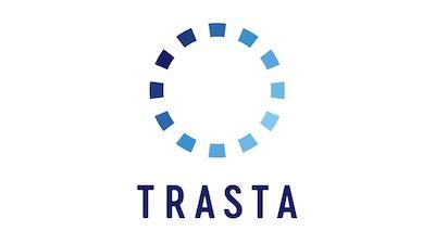 株式会社TRASTAの決算/売上/経常利益を調べ、世間の評判を徹底調査