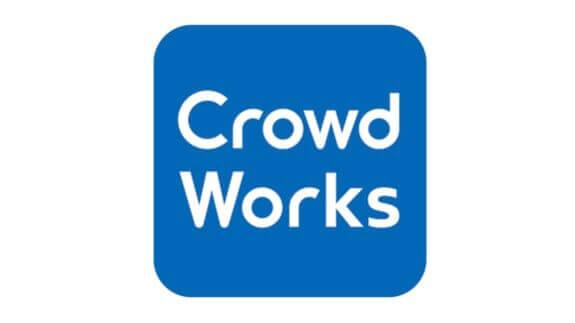 株式会社クラウドワークスの決算/売上/経常利益を調べ、IR情報を徹底調査