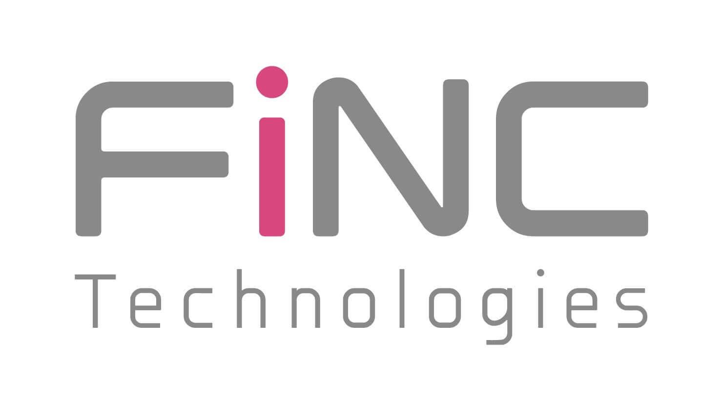 株式会社FiNC Technologiesの決算/純益/活動内容を調べ、世間の評判を徹底調査