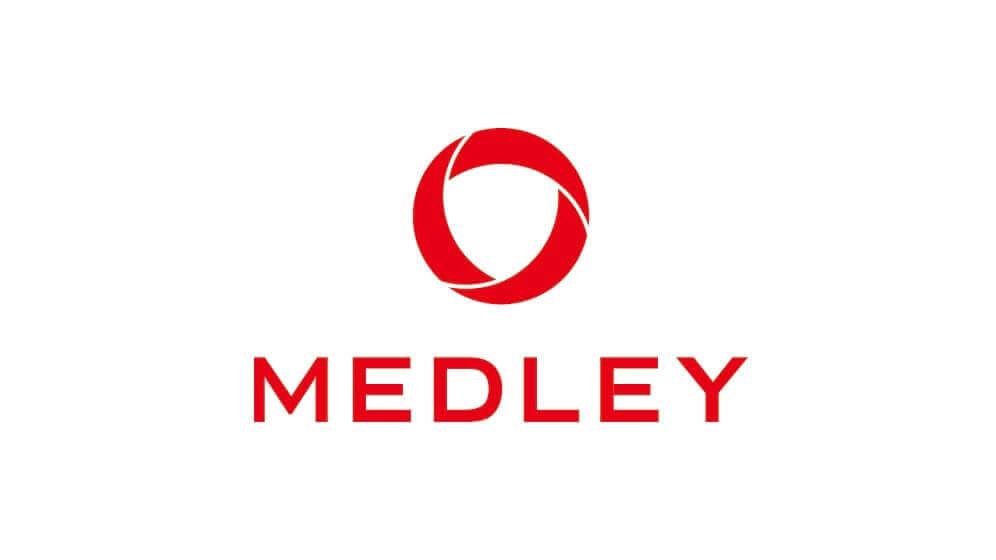 株式会社メドレーの決算/売上/経常利益を調べ、IR情報を徹底調査