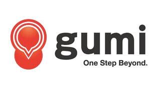 株式会社gumiの決算/売上/経常利益を調べ、IR情報を徹底調査