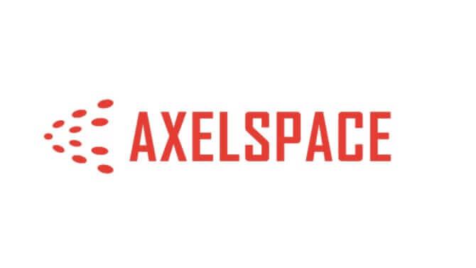 株式会社アクセルスペースの決算/売上/経常利益を調べ、世間の評判を徹底調査