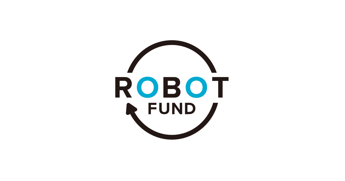 ロボット投信株式会社の決算/売上/経常利益を調べ、世間の評判を徹底調査