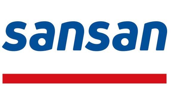 Sansan株式会社の決算/売上/経常利益を調べ、IR情報を徹底調査