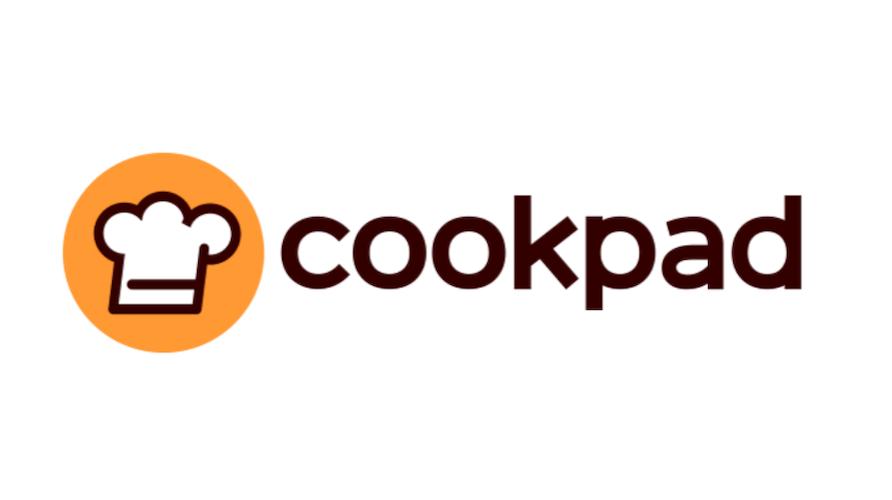 クックパッド株式会社の決算/売上/経常利益を調べ、IR情報を徹底調査