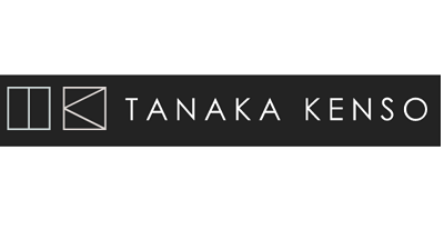 田中建装株式会社の決算/売上/経常利益を調べ、世間の評判を徹底調査