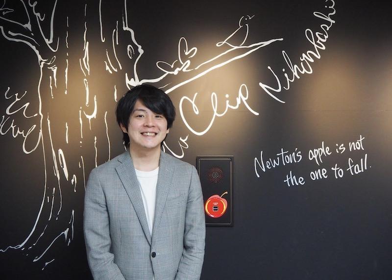 誰もが挑戦できる世界、「一億総起業家」を目指していきたいー日本クラウドキャピタルCOO大浦学氏インタビュー