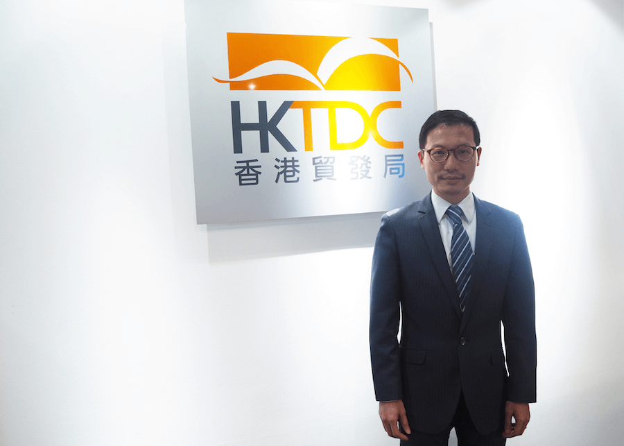 IT系スタートアップがアツい!起業家に優しい都市、香港の魅力を徹底紹介!