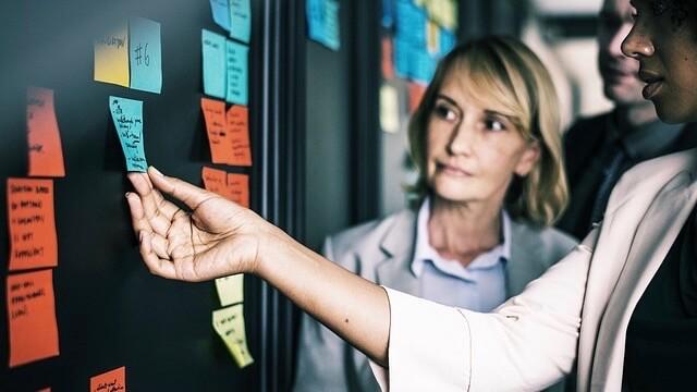 【最新比較】おすすめタスク管理ツール17選|タスクの可視化で業務効率を最大化! - 起業ログ