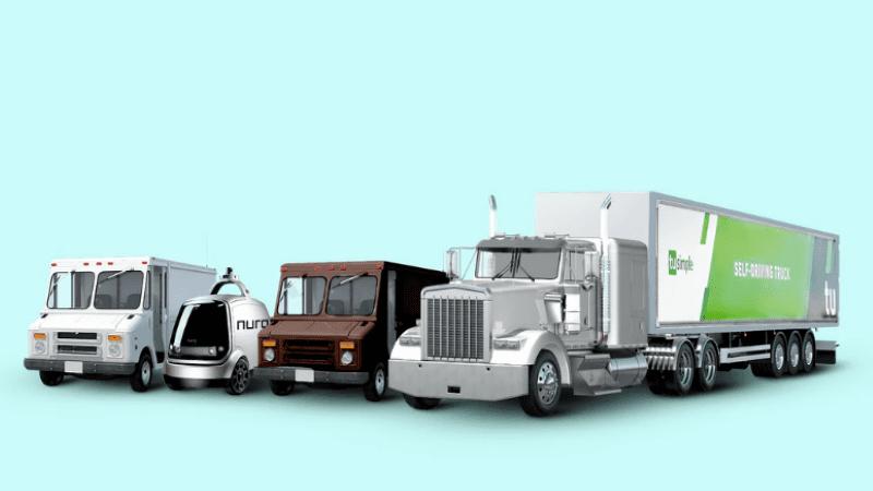 最新版】運送業におすすめ勤怠管理システム10選を比較!選び方は ...