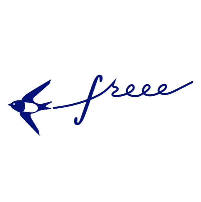 会計freee