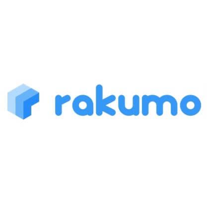 rakumoワークフロー