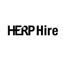 HERP Hire