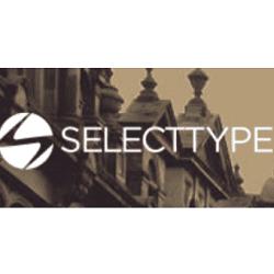 タイプ セレクト Type Select